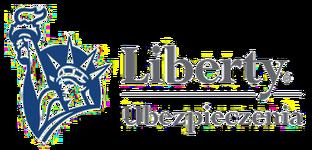 liberty-ubezpieczenia